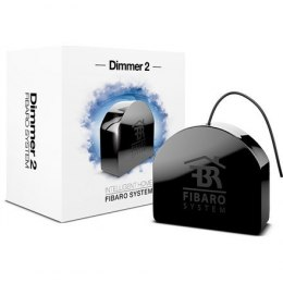 Fibaro Dimmer 2 Z-Wave